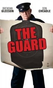 Gliniarz online / Guard, the online (2011) | Kinomaniak.pl