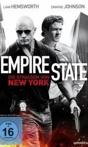 Empire state: ryzykowna gra online / Empire state online (2013) | Kinomaniak.pl
