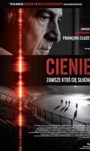 Cienie online / La mécanique de l'ombre online (2016) | Kinomaniak.pl