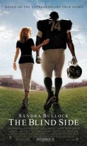 Wielki mike online / Blind side, the online (2009) | Kinomaniak.pl