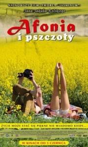Afonia i pszczoły online (2009) | Kinomaniak.pl