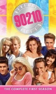 Beverly hills, 90210 online (1990-) | Kinomaniak.pl