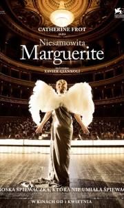 Niesamowita marguerite online / Marguerite online (2015) | Kinomaniak.pl