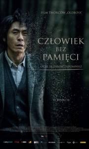 Człowiek bez pamięci online / Salinjaui gieokbeob online (2017) | Kinomaniak.pl