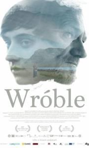 Wróble online / Sparrows online (2015) | Kinomaniak.pl