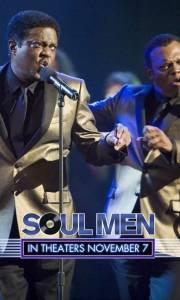 Soul men online (2008) | Kinomaniak.pl