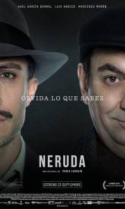 Neruda online (2016) | Kinomaniak.pl