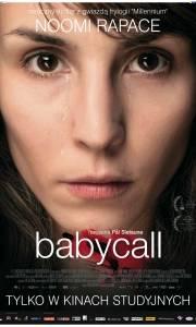 Babycall online (2011) | Kinomaniak.pl
