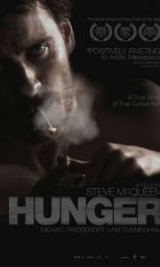 Głód online / Hunger online (2008) | Kinomaniak.pl