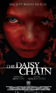 Diabelskie igraszki online / Daisy chain, the online (2008) | Kinomaniak.pl