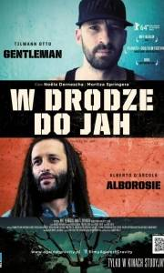 W drodze do jah online / Journey to jah online (2013) | Kinomaniak.pl