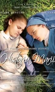Historia marii online / Marie heurtin online (2014) | Kinomaniak.pl