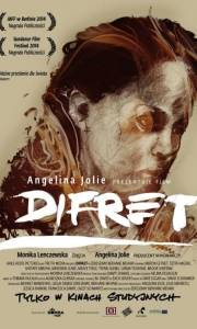 Difret online (2014) | Kinomaniak.pl