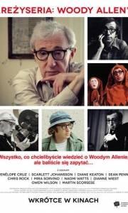 Reżyseria: woody allen online / Woody allen: a documentary online (2012)   Kinomaniak.pl