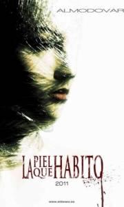 Skóra, w której żyję online / Piel que habito, la online (2011) | Kinomaniak.pl