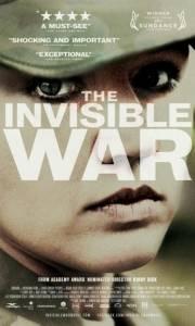 Invisible war, the online (2012)   Kinomaniak.pl