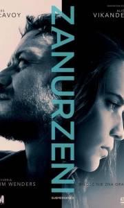 Zanurzeni online / Submergence online (2017) | Kinomaniak.pl