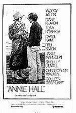Annie hall online (1977) | Kinomaniak.pl