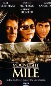 Mila księżycowego światła online / Moonlight mile online (2002) | Kinomaniak.pl