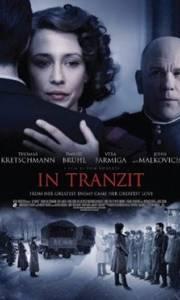 Wojna uczuć online / In tranzit online (2008) | Kinomaniak.pl