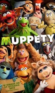 Muppety online / Muppets, the online (2011) | Kinomaniak.pl