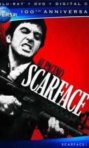 Człowiek z blizną online / Scarface online (1983) | Kinomaniak.pl