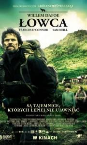 Łowca online / Hunter, the online (2011) | Kinomaniak.pl