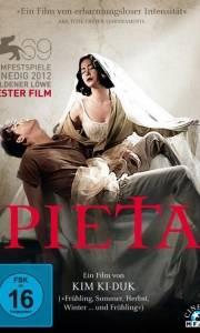 Pi-e-ta online / Pieta online (2012) | Kinomaniak.pl