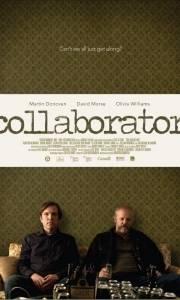 Collaborator online (2011)   Kinomaniak.pl