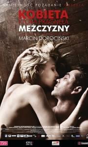 Kobieta, która pragnęła mężczyzny online / Kvinden der dromte om en mand online (2010) | Kinomaniak.pl