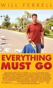 Na sprzedaż online / Everything must go online (2010) | Kinomaniak.pl