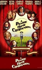 Ostatnia audycja online / Prairie home companion, a online (2006) | Kinomaniak.pl