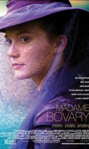 Madame bovary online (2014)   Kinomaniak.pl