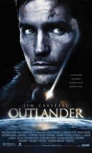 Outlander online (2008) | Kinomaniak.pl