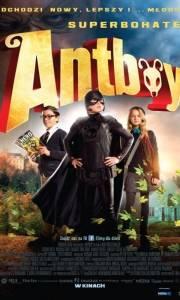 Antboy online (2013) | Kinomaniak.pl