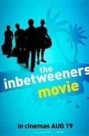 Seksualni, niebezpieczni online / Inbetweeners movie, the online (2011) | Kinomaniak.pl