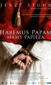 Habemus papam - mamy papieża online / Habemus papam online (2011) | Kinomaniak.pl