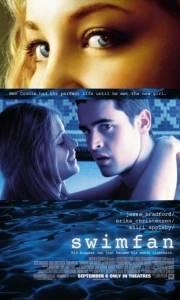 Wielbicielka online / Swimfan online (2002) | Kinomaniak.pl