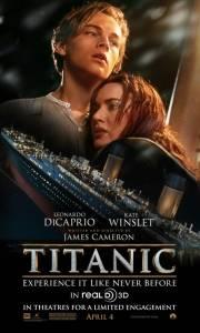 Titanic online (1997) | Kinomaniak.pl