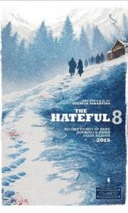Nienawistna ósemka online / Hateful eight, the online (2015) | Kinomaniak.pl