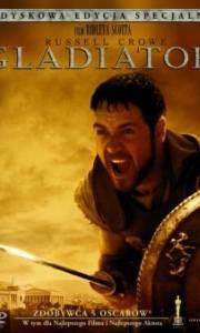 Gladiator online (2000) | Kinomaniak.pl
