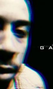 Gamer online (2008) | Kinomaniak.pl