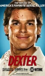Dexter online (2006-) | Kinomaniak.pl