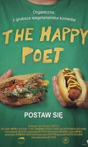 Szczęśliwy poeta online / Happy poet, the online (2010) | Kinomaniak.pl