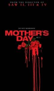 Mother's day online (2010) | Kinomaniak.pl