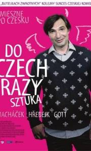 Do czech razy sztuka online / Nestyda online (2008) | Kinomaniak.pl