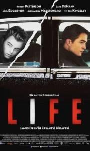 Life online (2015) | Kinomaniak.pl