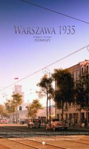 Warszawa 1935 online (2013) | Kinomaniak.pl