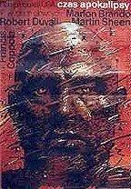 Czas apokalipsy online / Apocalypse now online (1979) | Kinomaniak.pl