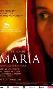 Maria online / Mary online (2005) | Kinomaniak.pl